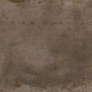 STAL NATURALNA - lakier bezbarwny