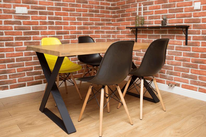 Jak Wybrać Krzesła Do Jadalni Czym Się Kierować Przy Zakupie