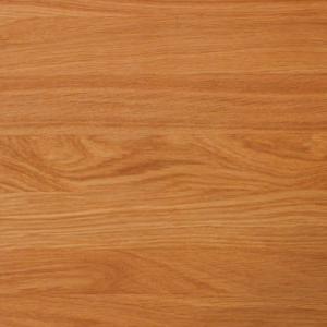 Lity dębowy - olejowany bezbarwny mat