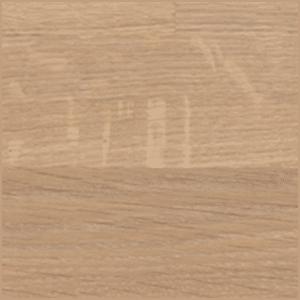 Lity dębowy - olejowany 'surowe drewno'