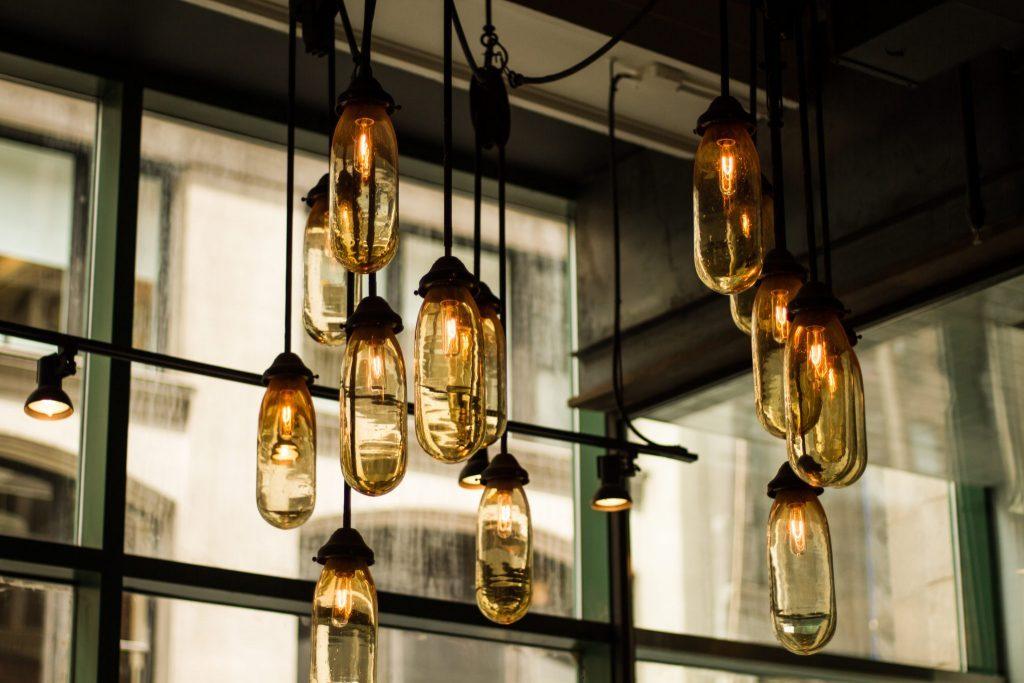 meble-industrialne-oświetlenie