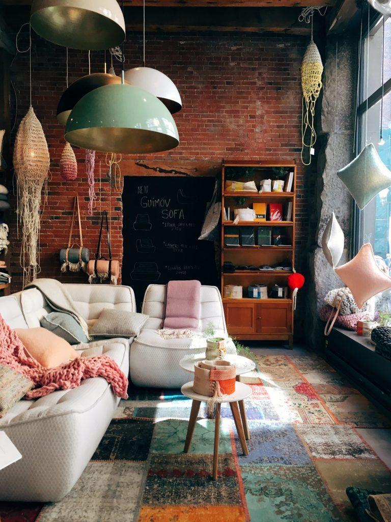 salon-styl-industrialny