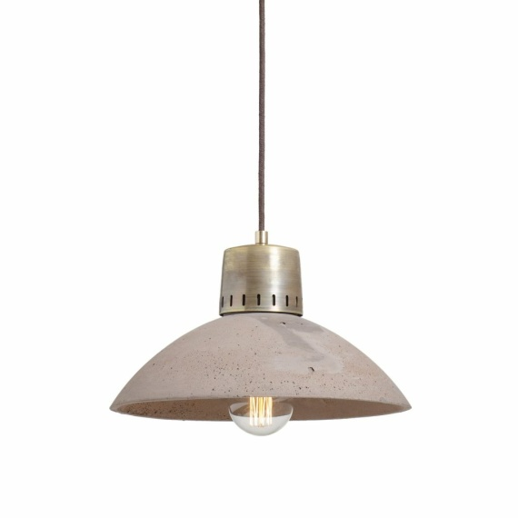 lampa betonowa korta 3