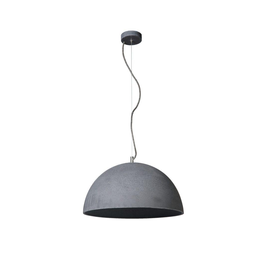 lampa loftowa nad stół