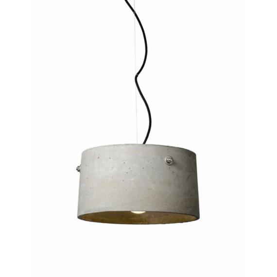 lampa betonowa Talma