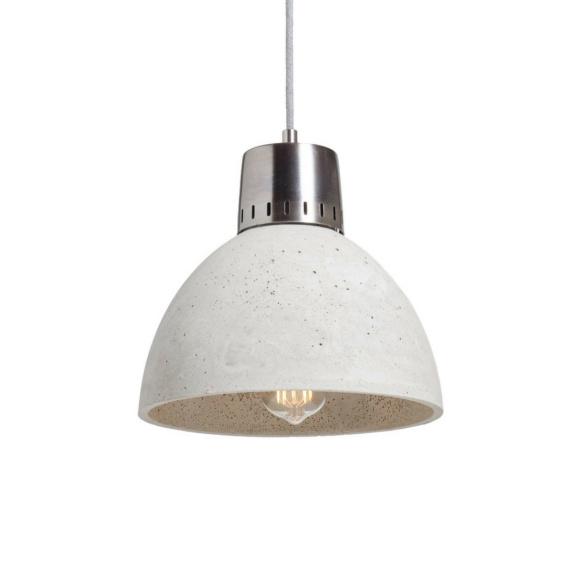 Lampa betonowa Korta 1 Betonowe lampa betonowa