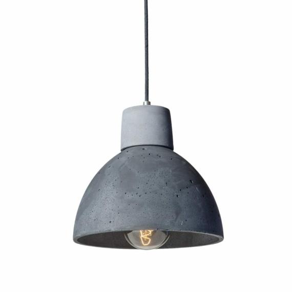 loftlight lampa betonowa korta 1 concrete