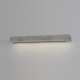 kinkiet betonowy Loftlight