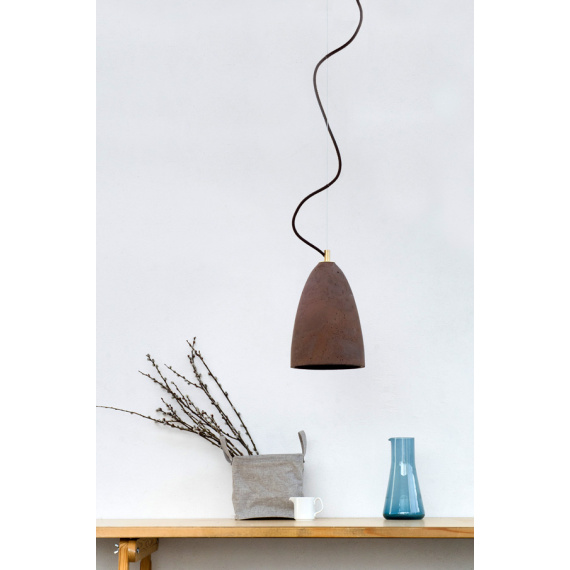 febe m lampa industrialna
