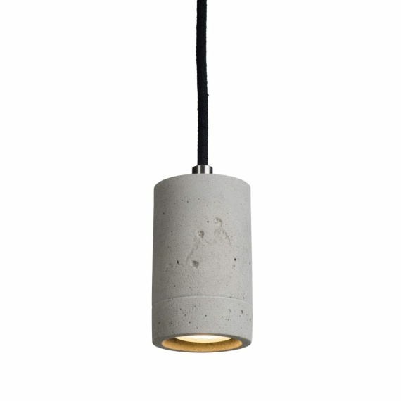 LOFTLIGHT-Kalla-GU10-Natural-2