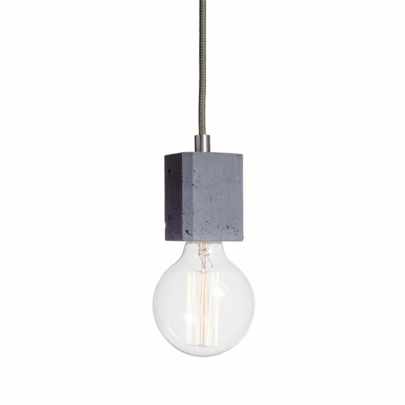 LOFTLIGHT-Kalla-Quadro-Antharcite