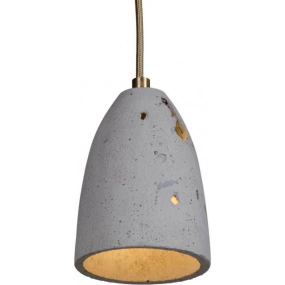 febe-volcano-lampa-betonowa-loftlight