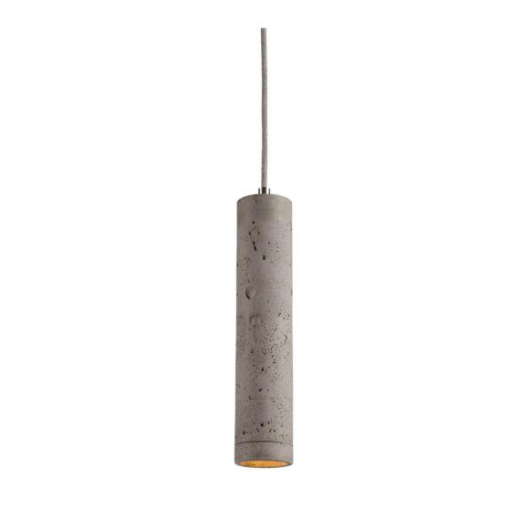 Lampa betonowa Kalla 31 Lampy do salonu lampa betonowa