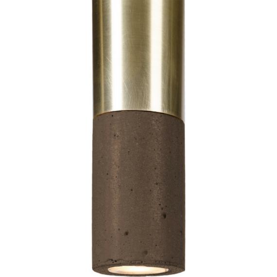 kalla-33-brass-lampa-zwis-z-betonu