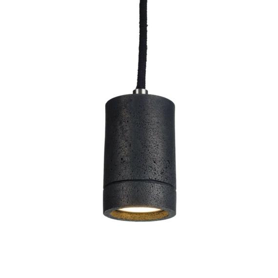 Lampa betonowa Kalla 11 Lampy do salonu lampa betonowa