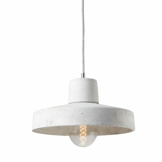 loftlight lampa z betonu korta 2