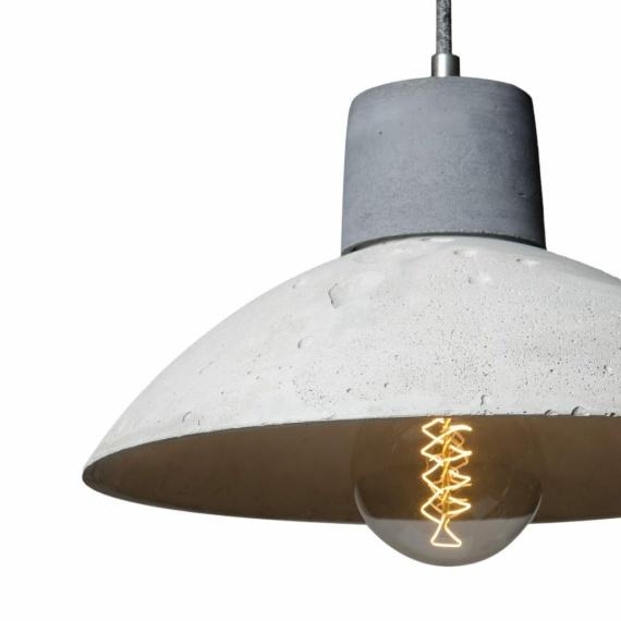 lampa nad stół do jadalni