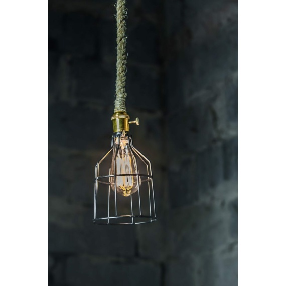 lampa-miolighting-rope-cage-1