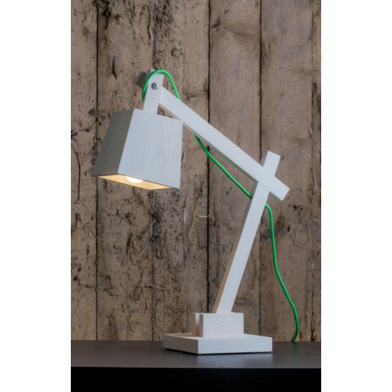 lampa na biurko