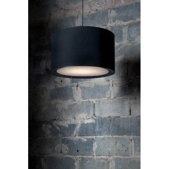 Lampa wisząca Laguna Lampy do salonu lampa w stylu industrialnym
