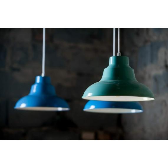 lampa w stylu skandynawskim pico