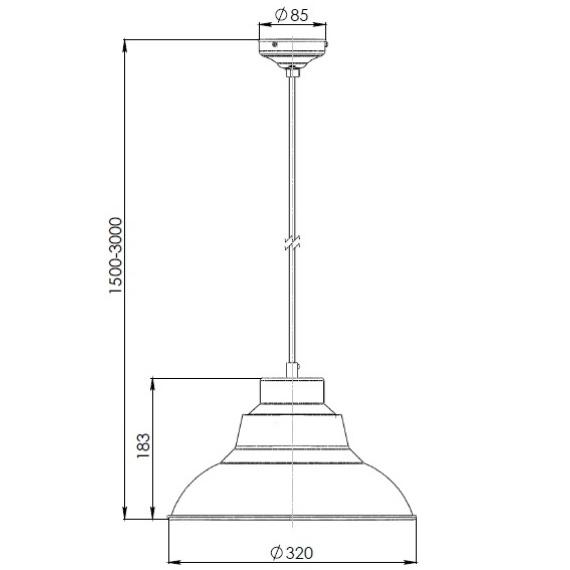 lampa pico miolighting