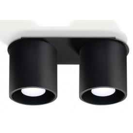 lampa sufitowa tuba 03