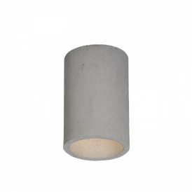 plafon betonowy 02
