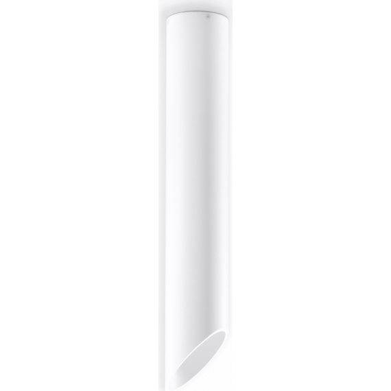 Plafon sufitowy Penne 60 kolor biały