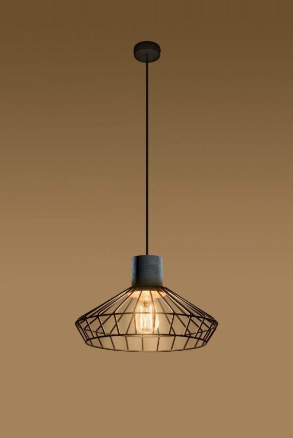 druciana lampa industrialna02