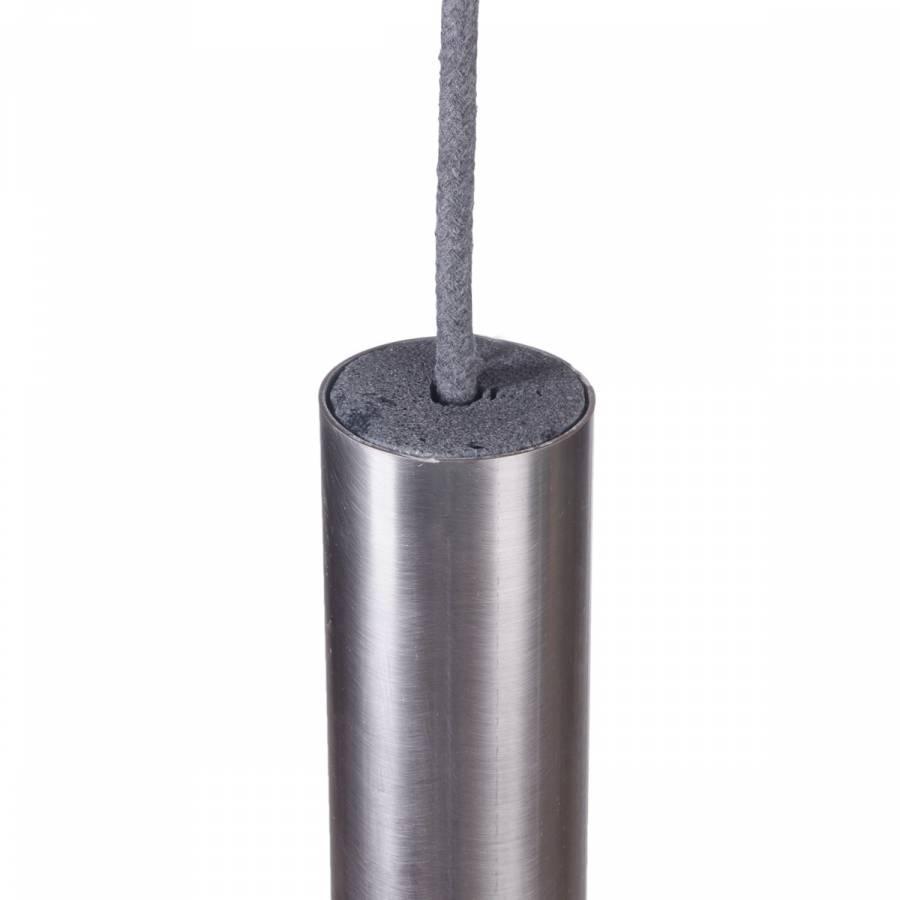 lampa kalla inox 53 03