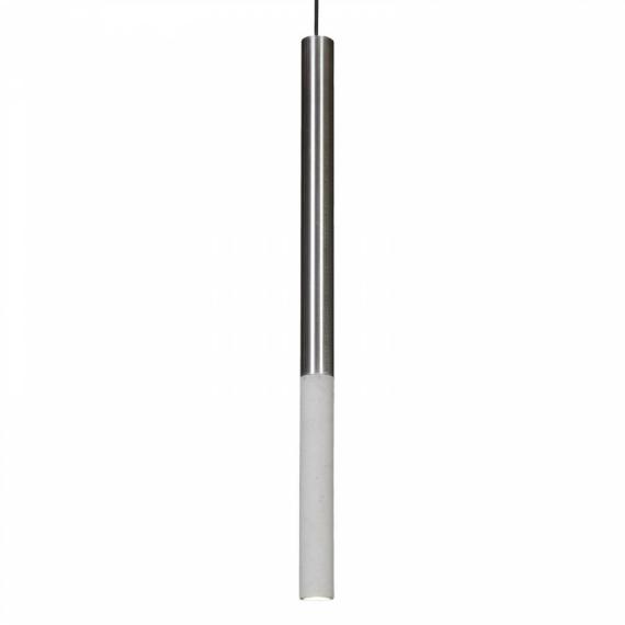 lampa betonowa Kalla 97