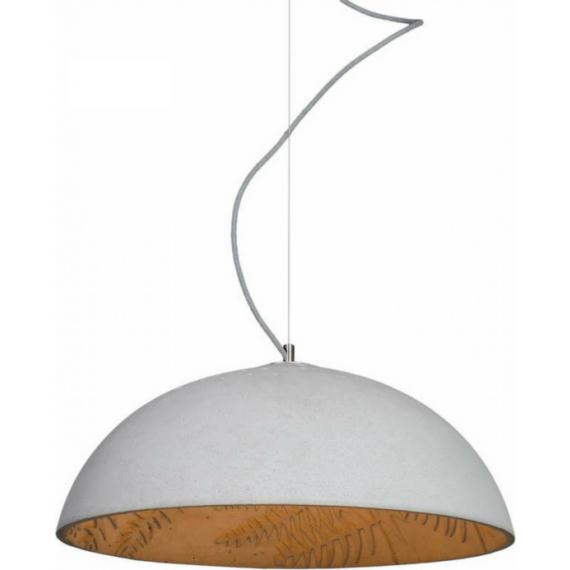 lampa-betonowa-jungle-loftlight-motyw-liscie