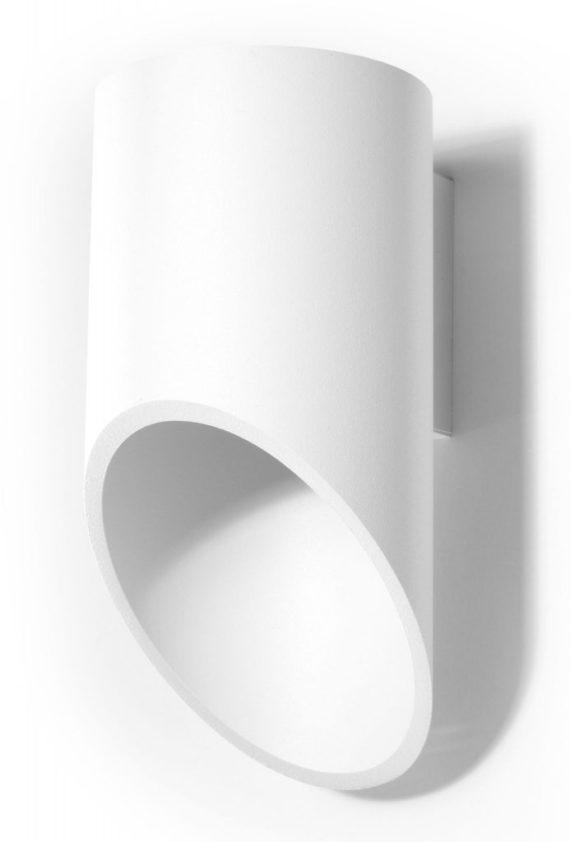 kinkiet w kształcie tuby 04
