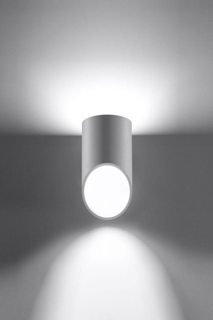 kinkiet w kształcie tuby 02