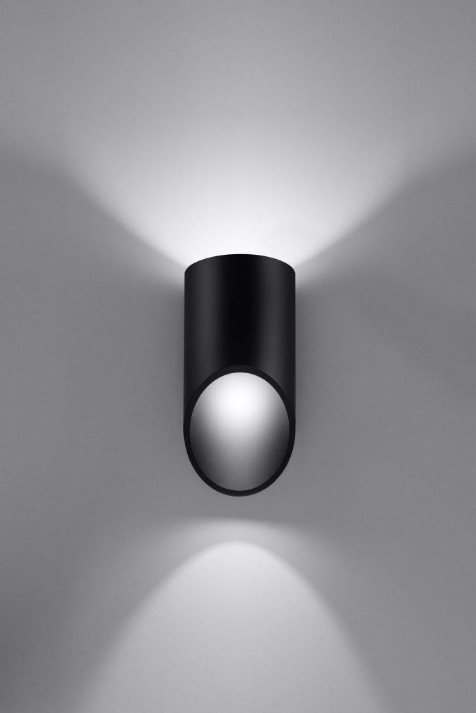 lampa ścienna w kształcie walca 03