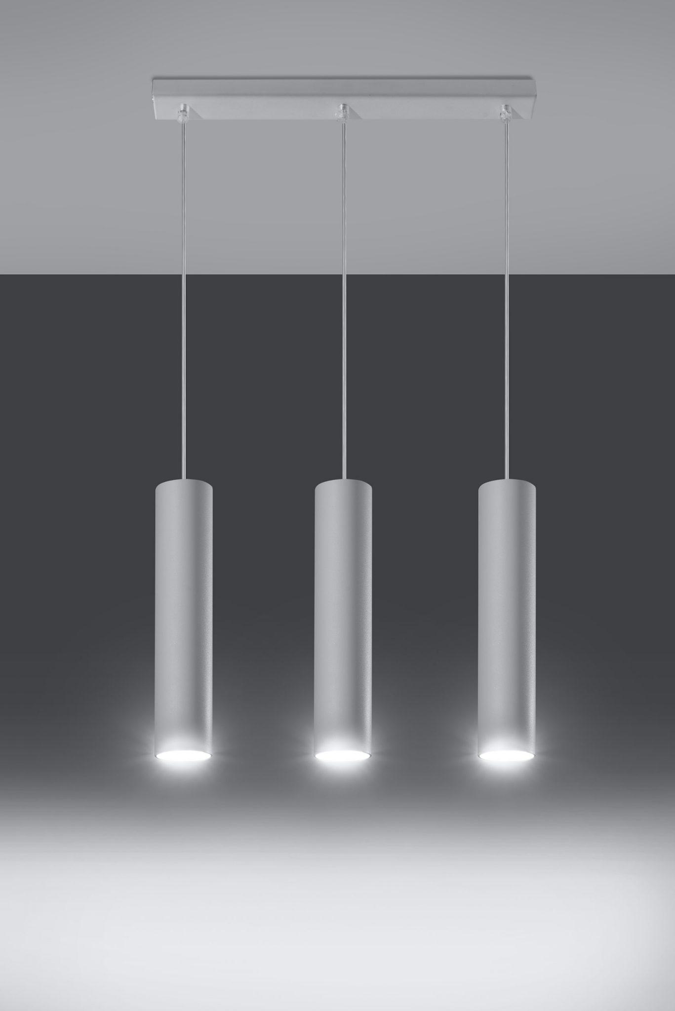 lampa wisząca zwis Lagos 3 02