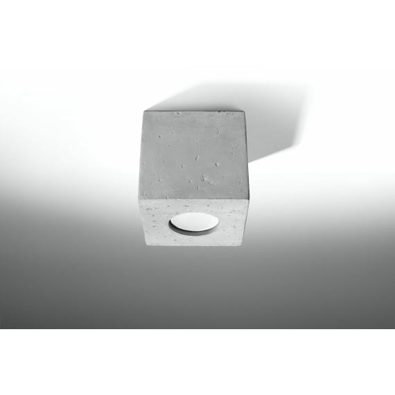 nowoczesny-plafon-z-betonu-quad 01