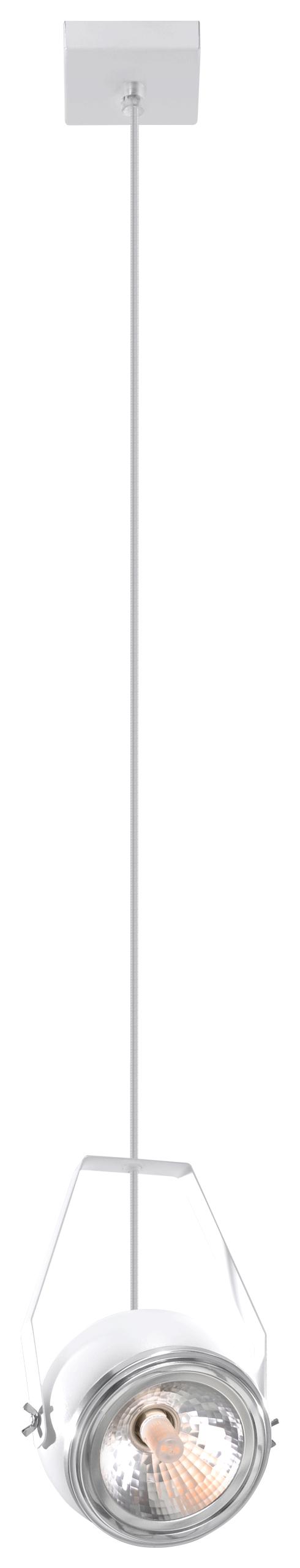 nowoczesna lampa oczko 05