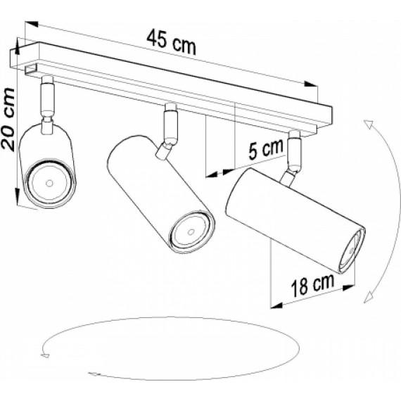 direzione-2-plafon