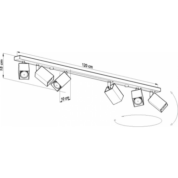 regulowany-plafon-merida-6l-bialy
