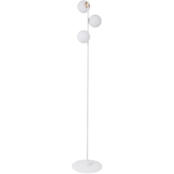 Lampa podłogowa Gama Podłogowe lampa podłogowa