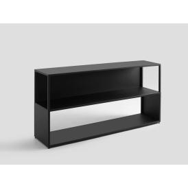 Hyller Metal to propozycja od Polskiego producenta Customform. Znajdziesz u nas meble w stylu industrialnym, regały industrialne i stoły. Hyller Metal Side 150x75 różne kolory