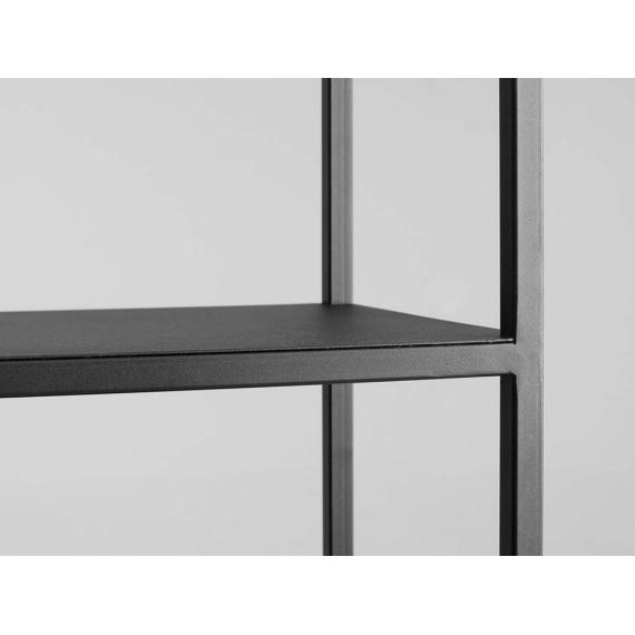 Hyller Metal 150x180 różne kolory 04