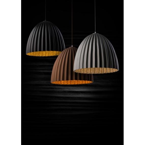 Lampa wisząca nad stół do jadalni seria Telma