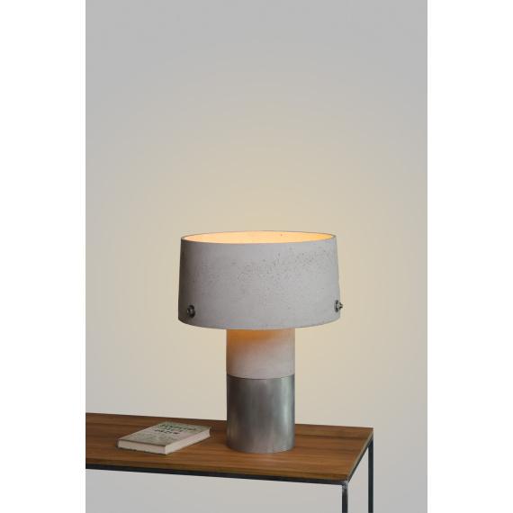 Talma Table - LOFTLIGHT