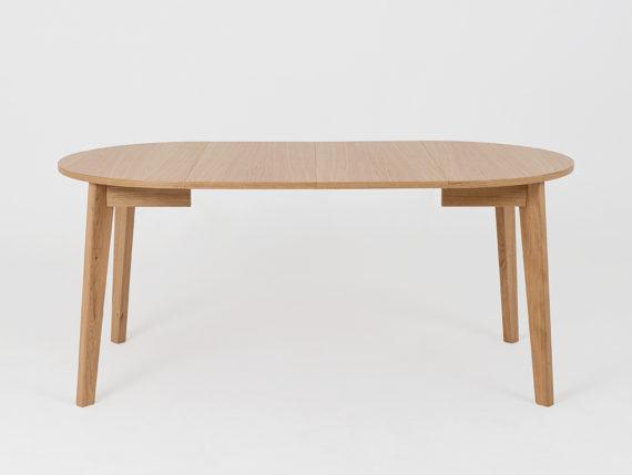 Mały stół rozkładany WOODYOU
