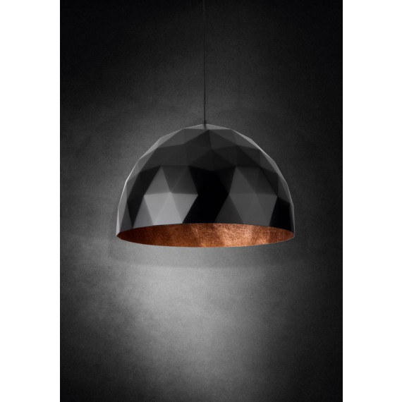 Lampa wisząca DIAMENT