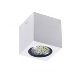 Plafon PIXEL NEW 1 Sufitowe | Plafony lampa sufitowa