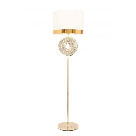 lampa-stojaca-podlogowa-biala-monteroni